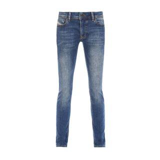 Sleenker-J-N Pantaloni Jeans For Boy