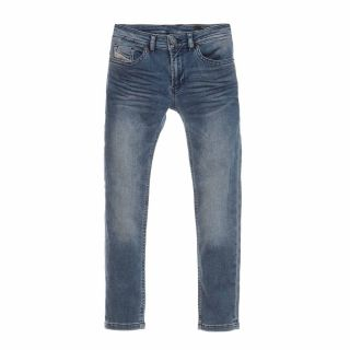 Thommer Slim Fit High Jogg Jeans
