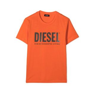 Logo T-shirt In Fine Cotton Jersey