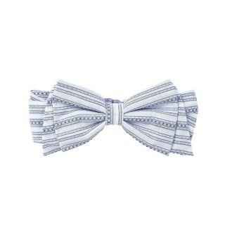 Kerchief-Headband