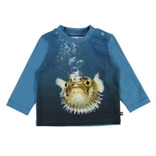 Enovan T-Shirt