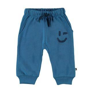 Aqua Simme Sweatpants
