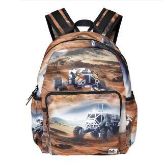 Mars Big Backpack