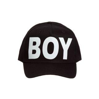 BOY_CAP_B-a.jpg