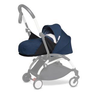 YOYO 0+ Newborn Pack - Air France Blue