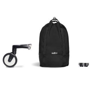 YOYO Bag - Black