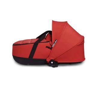 YOYO Bassinet - Red