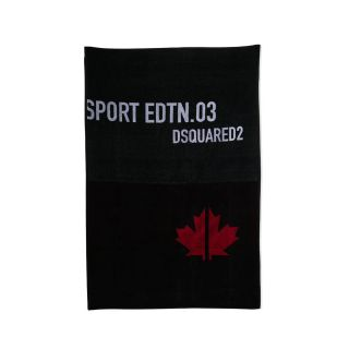 Sports Edtn-Print Towel