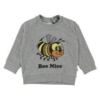 Disco Sweatshirt For Baby