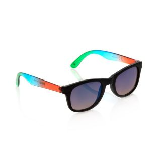Black Sunglasses (UVA/UVB)