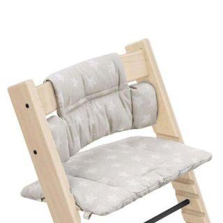 Tripp Trapp Classic Cushion