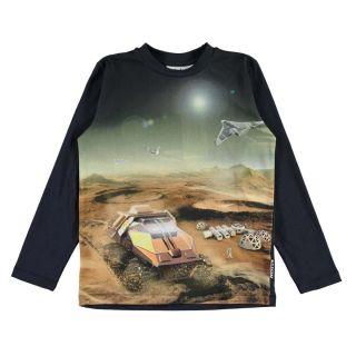 Reif Full Sleeve T-shirt