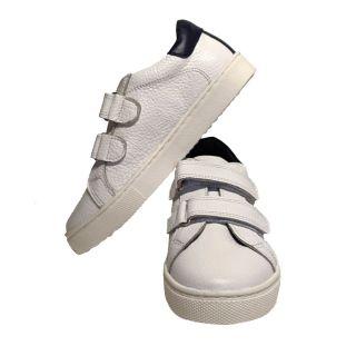 Sneakers, white