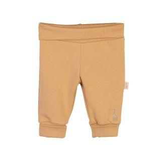 Baby Beige Sweatpants
