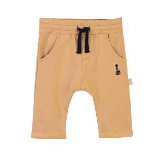 Baby Brown Sweatpants