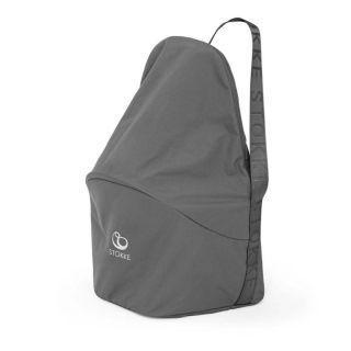 Stokke® Clikk Travel Bag