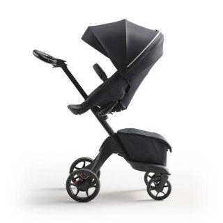 Stokke® Xplory® X Stroller