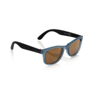 Boys Blue Sunglasses (UVA/UVB)
