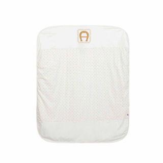 Pima Cotton Blanket (88cm)