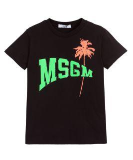 MSGM22086_110-a.jpg