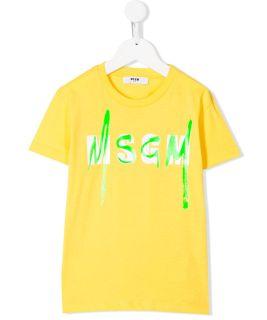 MSGM22088_020-a.jpg