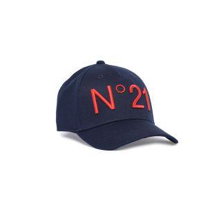 N213F_0N806-a.jpg