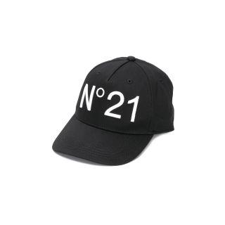 N213F_0N900-a.jpg