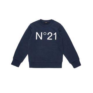 N214DG_0N806-a.jpg