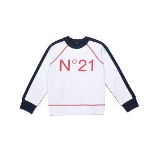 N214DJ_0N100-a.jpg