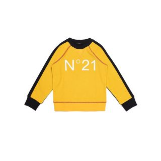 N214DJ_0N202-a.jpg