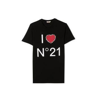 N214E6_0N900-a.jpg
